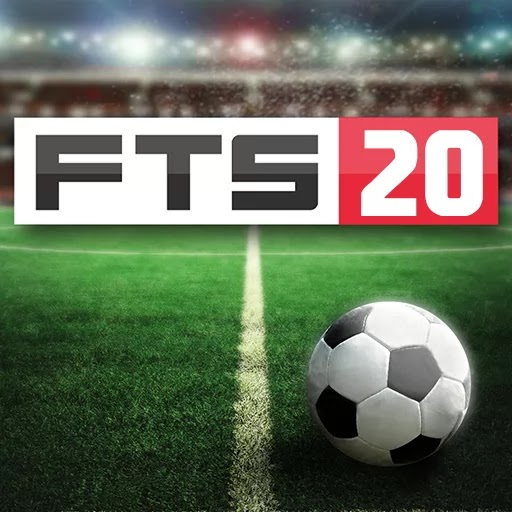 تحميل لعبة FTS 21 آخر إصدار للأندرويد