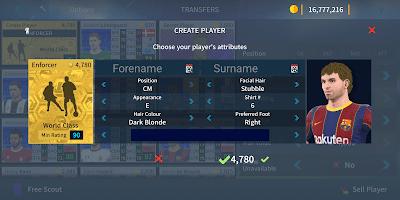 تحميل لعبة Dream League 2022 [تعليق عربي] آخر إصدار للأندرويد
