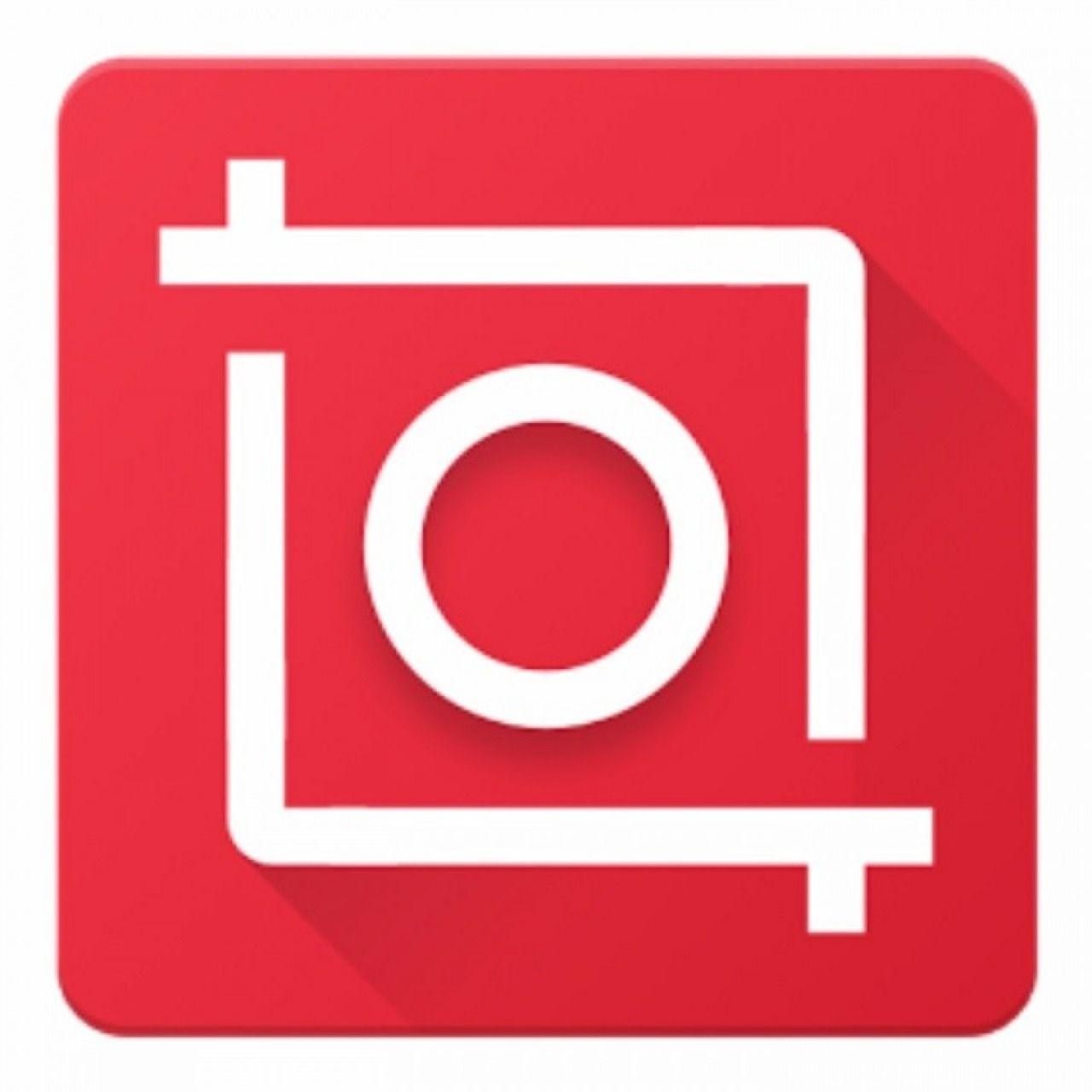 تحميل انشوت برو InShot Pro [ميديا فاير] بدون علامة مائية 2021