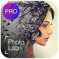 تحميل photo lab pro 2021 النسخة المدفوعة مجانا للاندرويد