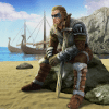 تحميل لعبة Frostborn 2021 مهكرة [ميديا فاير] مجانا للاندرويد