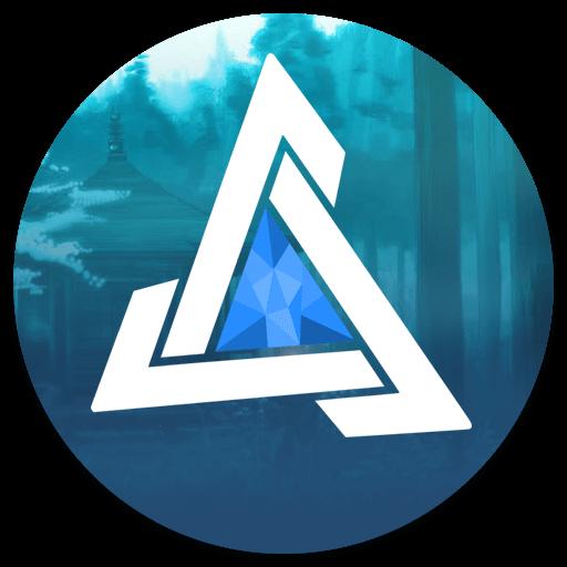 تحميل تطبيق animeify افضل تطبيق لتحميل و مشاهدة الانمي