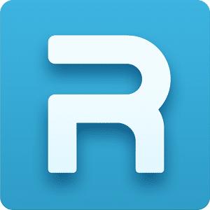 تحميل Root 360 2021 النسخة المدفوعة مجانا للاندرويد