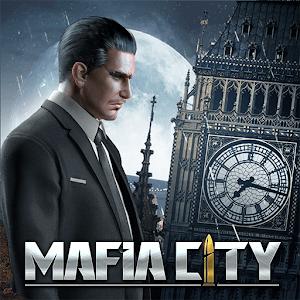 تحميل لعبة مدينة المافيا اخر اصدار 2021 للاندرويد