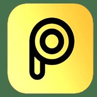 تحميل بيكسارت picsart 2021 مهكر النسخة الذهبية [جميع المميزات مفتوحة]