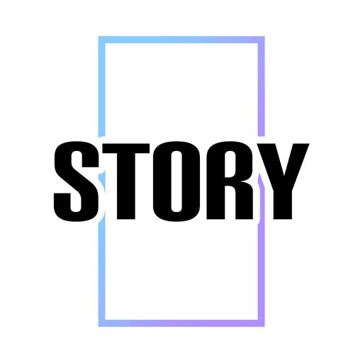 تحميل StoryLab pro مهكر [النسخة المدفوعة] اخر اصدار للاندرويد