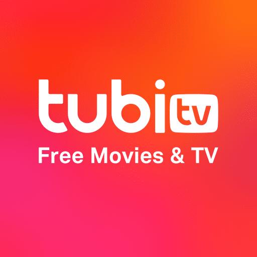 تحميل توبي تيفي 2021 Tubi TV اخر اصدار للاندرويد [رابط مباشر]