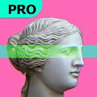 تحميل Vaporgram pro مجانا باخر اصدار للاندرويد