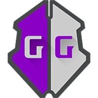 تحميل game guardian 2021 [اخر اصدار] افضل برنامج لتهكير الالعاب