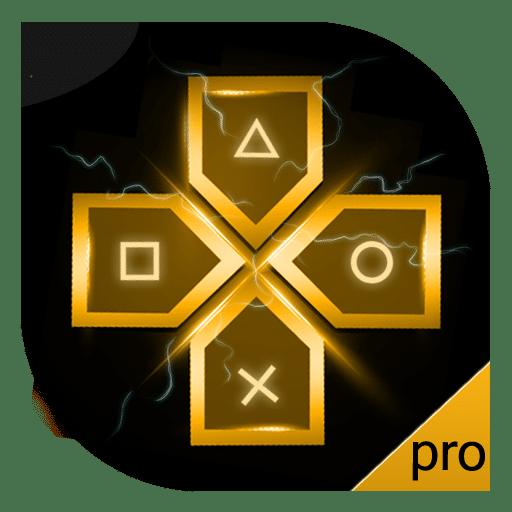 تحميل افضل محاكي للاندرويد PPSSPP Gold النسخة المدفوعة اخر اصدار 2021