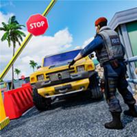 تحميل لعبة Border Patrol مهكرة 2021 [اخر اصدار] للاندرويد