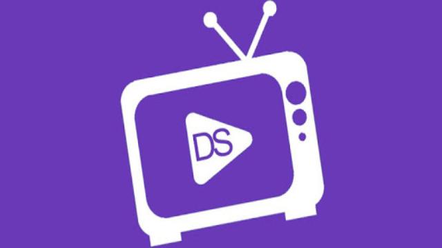 تحميل افضل تطبيق لمشاهدة المسلسلات Drama slayer [اخر اصدار] مجانا للاندرويد