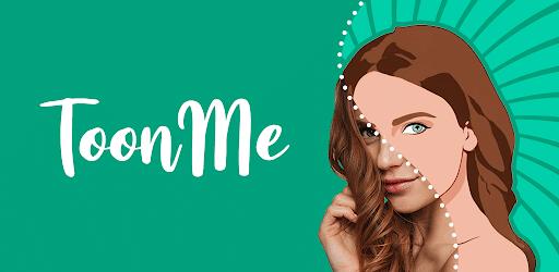 تحميل ToonMe PRO 2021 لتحويل صورك الى كرتون مجانا للاندرويد