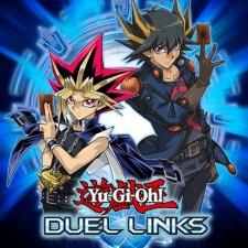 تحميل Yu Gi Oh: Duel Links 2021 مهكرة آخر اصدار للاندرويد