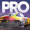 تحميل لعبة Drift Max Pro 2021مهكرة [جاهزة للتحميل] اخر اصدار للاندرويد