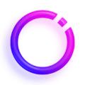 تحميل instories Pro مهكر للاندرويد [النسخة المدفوعة] اخر اصدار