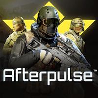 تحميل جيش النخبة Afterpulse 2021 مهكرة [اخر اصدار] للاندرويد