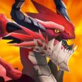 تحميل دراغون ايبك Dragon Epic مهكرة اخر اصدار للاندرويد