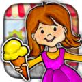 تحميل لعبة Play Home Stores 2021 مهكرة [جاهزة للتحميل] اخر اصدار