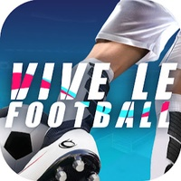 تحميل Vive le Football 2021 مهكرة [ميديا فاير] مجانا للاندرويد