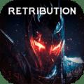 تحميل لعبة Way of Retribution مهكرة اخر اصدار [جاهزة للتحميل] للاندرويد