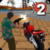تحميل لعبة Vegas Crime Simulator 2 مهكرة 2021 [ميديا فاير] اخر اصدار