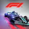 تحميل لعبة F1 Manager مهكرة 2021 مهكرة [جاهزة للتحميل] اخر اصدار للاندرويد