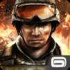 تحميل لعبة MC3 – Modern Combat 3 مهكرة 2021 [رابط مباشر] للاندرويد