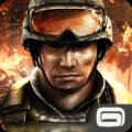 تحميل لعبة MC3 - Modern Combat 3 مهكرة 2021 [رابط مباشر] للاندرويد
