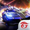 تحميل لعبة garena speed drifters مهكرة 2021 [رابط مباشر] اخر إصدار