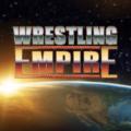 تحميل امبراطورية المصارعة wrestling empire [مهكرة] اخر اصدار للاندرويد