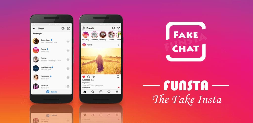 تحميل Funsta Pro مهكر [رابط مباشر] 2021 اخر اصدار للاندرويد