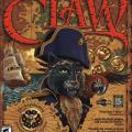 تحميل لعبة كلاو claw كاملة للاندرويد 2021 من ميديا فاير