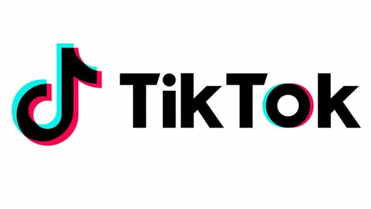 تحميل تيك توك 2021 للاندرويد والايفون اخر اصدار