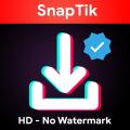 تحميل فيديوهات التيك توك بدون علامة مائية 2021