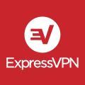تحميل ExpressVPN مهكر 2021 لـ أندرويد